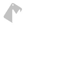 LOGO_MUSA copia-02